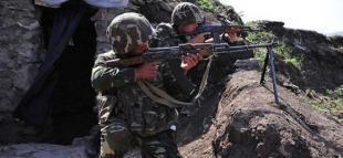 Azerbaycan'dan 12 şehit haberi