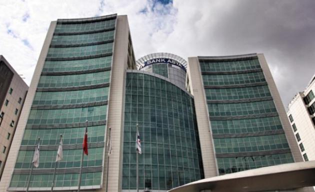 Asya Katılım Bankası hisseleri satışa çıkıyor