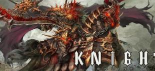Knight Online ve Steam Ortaklığı Başarıyla Sonuçlandı!