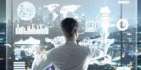 Bilişim sektörünün büyüklüğü 2015 itibari ile 83,1 milyar lira