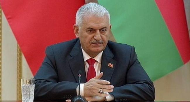 Karar Türk- Alman ilişkilerine ciddi darbe vurmuştur