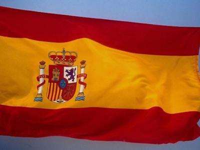 İspanya : Terörün son bulması için iş birliğine devam edeceğiz