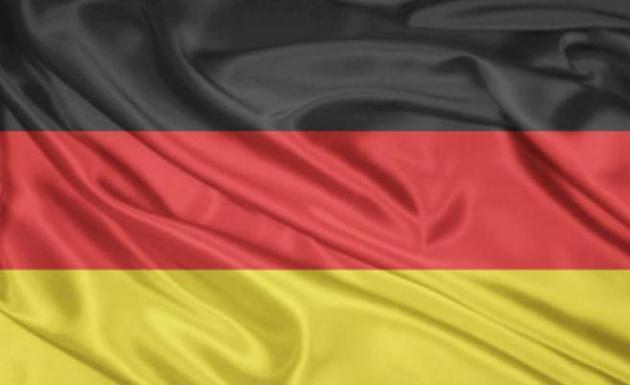 20. Yüzyılın ilk soykırımını Almanların yaptığı belirtildi.