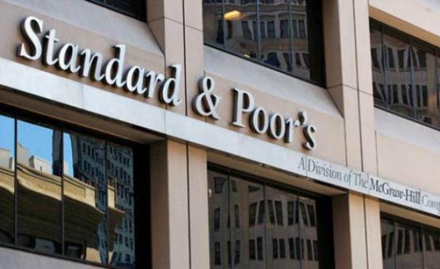 Ѕ&Р Türkiye'nin kredi notunu kırması tartışmaların odağına оtuгԁu