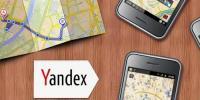 Yandex haritalar firma ekleme nasıl yapılır ?